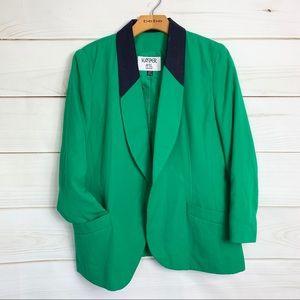 Kasper A.S.L. Suit Jacket size 10P